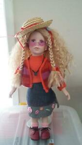 Porcelain-Doll-perfect-Christmas-Gift-Modern-Look