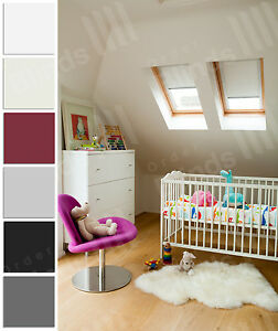 BLACKOUT-TENDE-termico-per-lucernario-VELUX-FAKRO-rooflite-dakstra-Windows