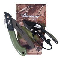 Ameristep Pruning Kit, New, Free Shipping on sale