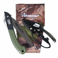 Ameristep Pruning Kit, New, Free Shipping on sale