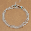 Women-Sexy-Crystal-Anklet-Ankle-Bracelet-Barefoot-Sandal-Beach-Foot-Jewelry-Gift thumbnail 10