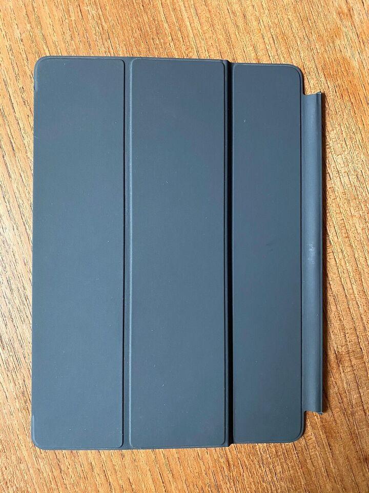 Smart cover, t. iPad, Perfekt