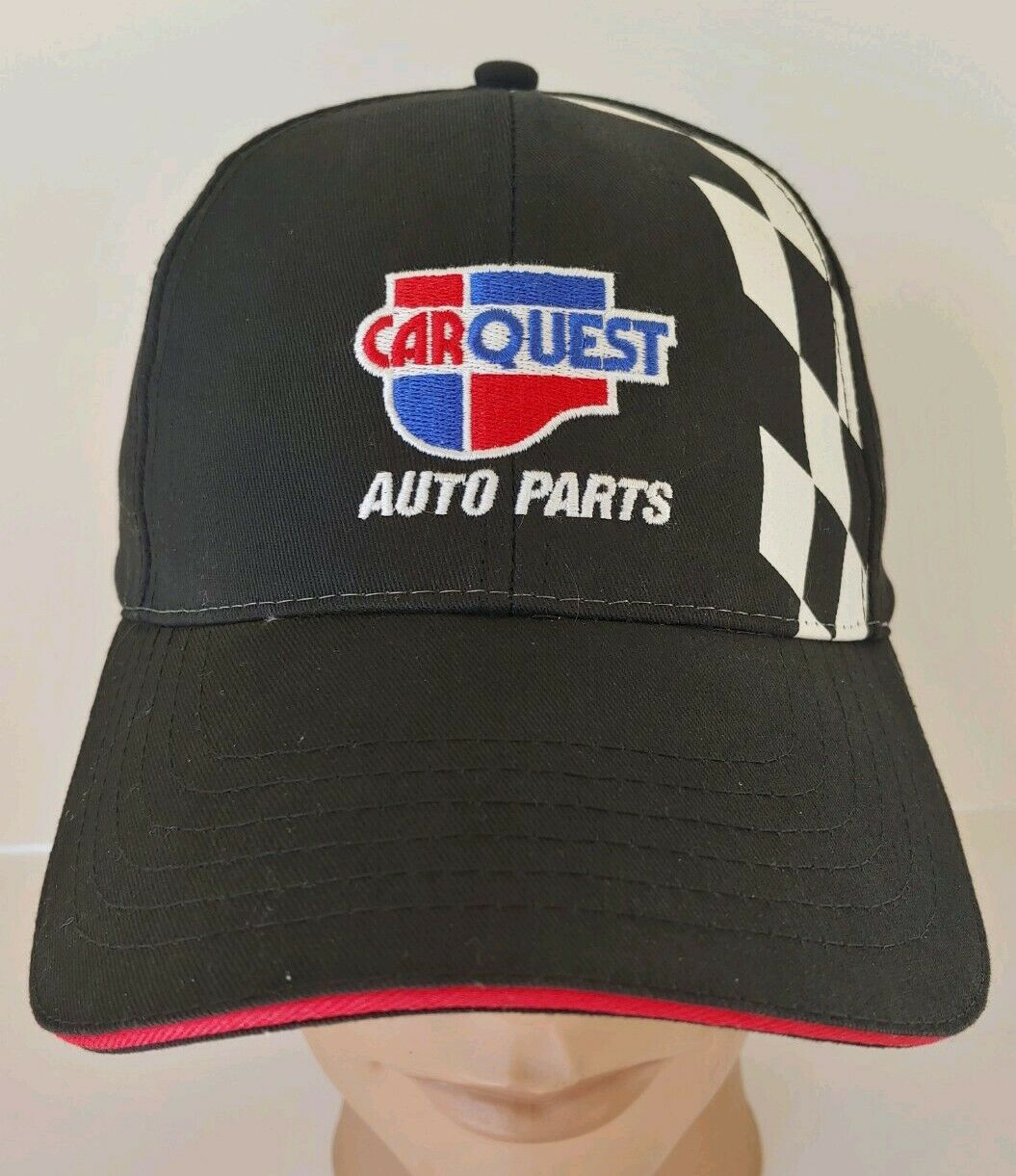 Fab Auto Parts Product Listing For Sale Online Ebay
