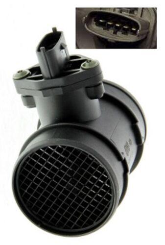 Debimetre De Masse d/'air Opel Zafira A 2.0 DI 16V
