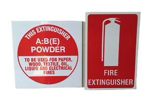 Fire-Extinguisher-Signs-ID-ABE-Powder-Sign-and-Location-Sign