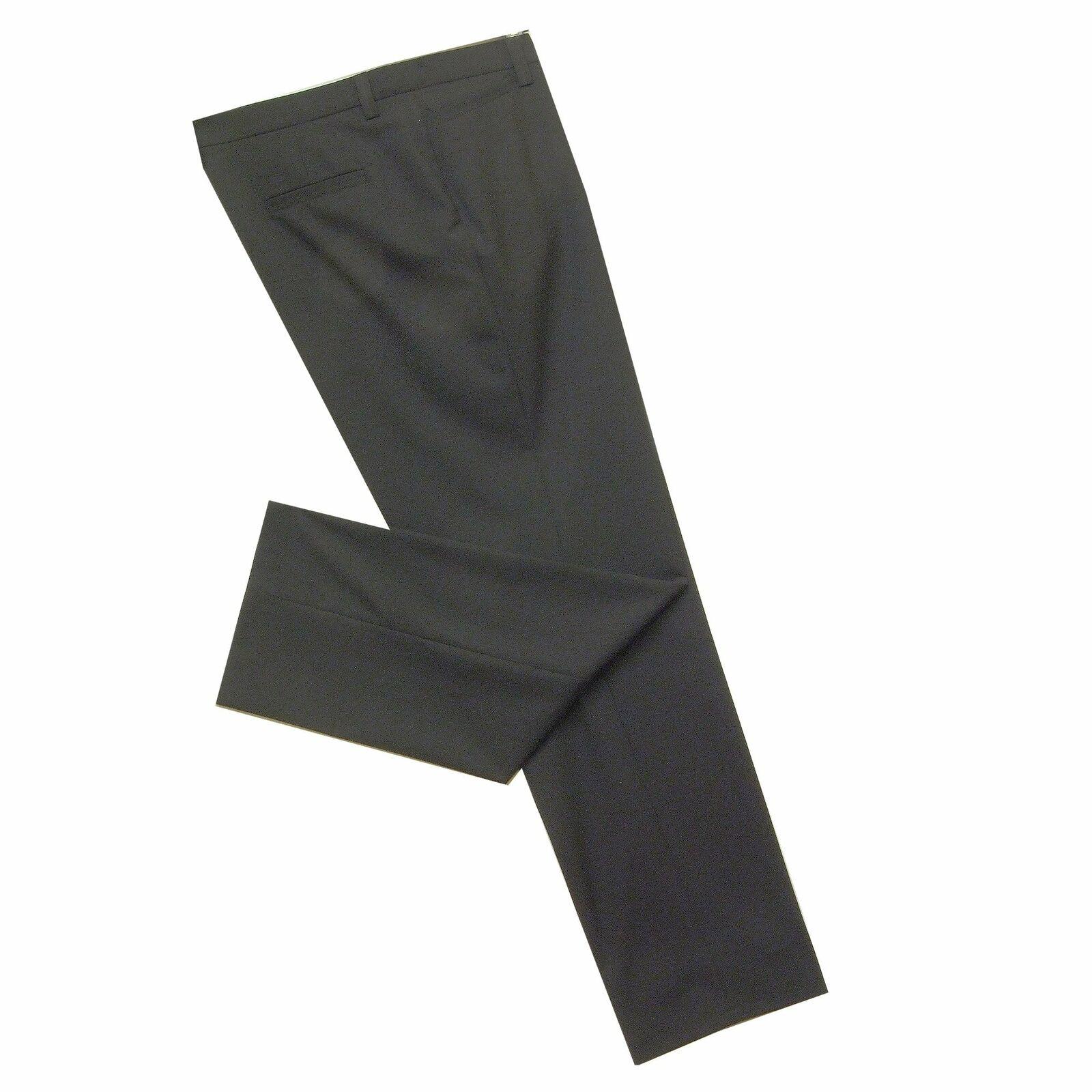 Gardeur Pantaloni Kayla 5 5 5 68460 Nero 9aad50