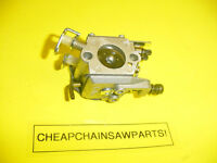 Jonsered Chainsaw Cs2040 Carburetor -------- Box2261s