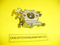 Jonsered Chainsaw Cs2040 Carburetor -------- Box2261s