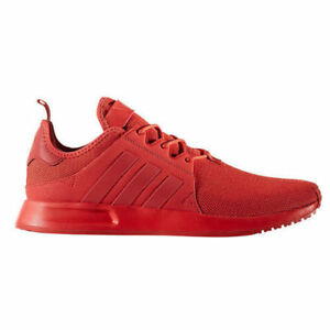 SCARPE-ADIDAS-originals-SNEAKERS-UOMO-DONNA-GAZELLE-STAN-SMITH-ZX-FLUX-SUPERSTAR