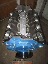 Chevy 383 Stroker Short block Engine / Motor