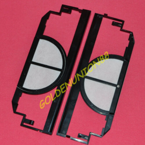 5pcs Filter Replacement for iRobot Roomba 400 Discovery4905 405 415 4110 4210