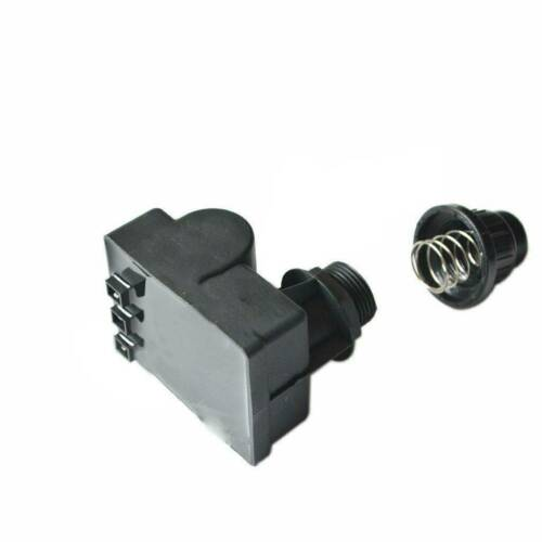 1//2//3//4//5//6 Button Ignitor Igniter Outlet Push For BBQ Gas Grill Replacement