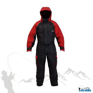 Neuf-Combinaison-Impermeable-Era-Gr-XXL-Flotation-Suit-Bain-Floater-Flottant