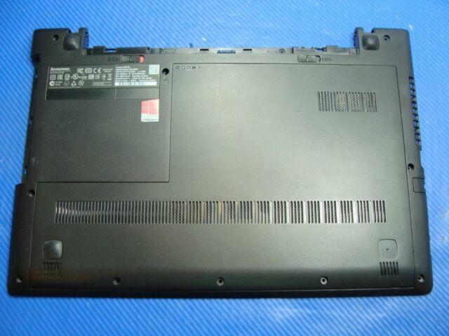 AF76-DE45 GRD A AP0TH000800 LENOVO BASE W PLASTIC COVER G50 G50-45 80E3