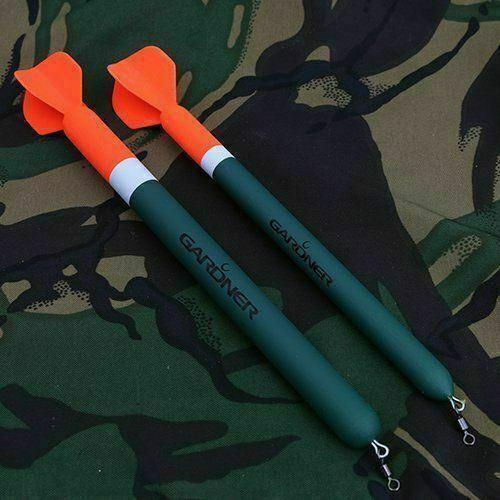 Gardner Deluxe Pencil Marker Floats *FULL RANGE* Carp Coarse Fishing NEW