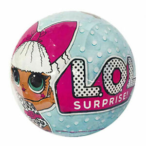 L-O-L-Surprise-Series-1-Big-Sister-7-Layers-Tracking-Number