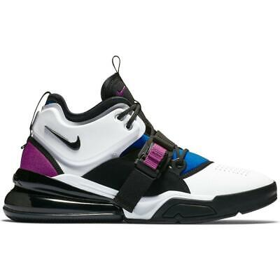 nike air force max size 13