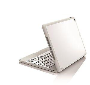 ZAGG-Folio-Case-Hinged-Keyboard-for-iPad-Air-2-White