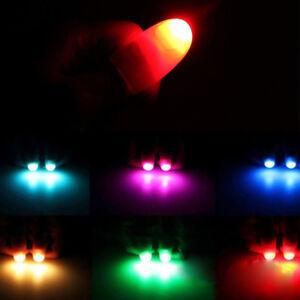 2PCS-Magic-Finger-Lights-Super-Bright-Thumbs-Fingers-Trick-Appearing-Light-Close
