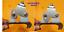 For-MOPAR-Small-Block-High-Rise-Intake-THROTTLE-BRACKET-Kit-340-360-318-Dodge thumbnail 4