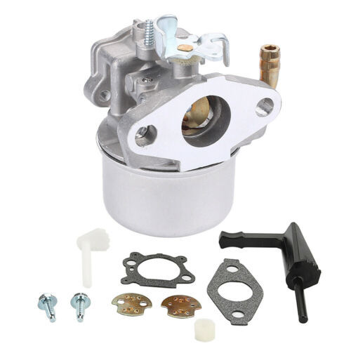 Carburetor Carb for Briggs and Stratton Intek 214706T 190 engine