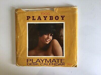 Playboy 60er