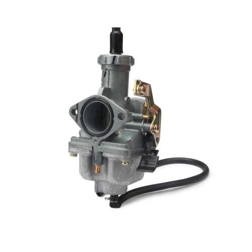 For Honda XL185S XL 185S XL200R 1979-1983 Carb Carburetor