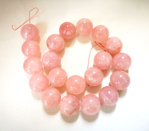 "variation gemstone round big 20mm gemstone loose beads 15/"" tiger eye/'s crystal"