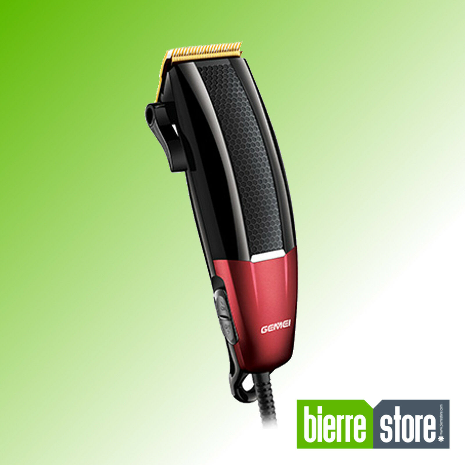 Hair Cuts Razor Rule Beard To Current 8002014040029 Ebay