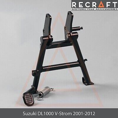 Center Stand Main Suzuki V strom DL1000 /'04-/'11 1 year warranty!!!
