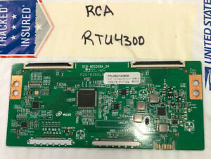 RCA-RTU6549-C-T-Con-Board-DCB-BDS268A-04