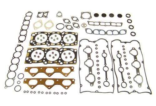 Engine Cylinder Head Gasket Set DNJ HGS179