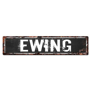 SLND0969-EWING-MAN-CAVE-Street-Chic-Sign-Home-man-cave-Decor-Gift-Ideas