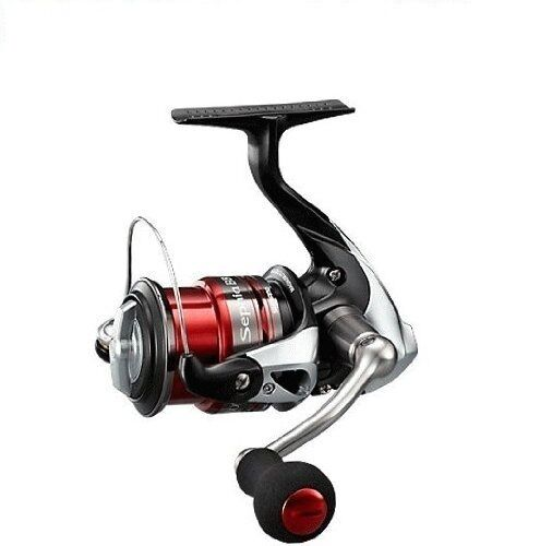 SHIMANO 13 A-RB SEPHIA BB C3000S A-RB 13 Spinning Reel from Japan New 6fb0ef