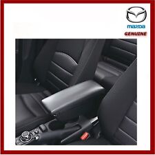 Tailor Made Armrest Centre Console Armster 2 fit to MAZDA CX-3 2015 2016