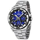Festina F166586 Armbanduhr für Herren