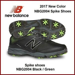 new balance uomo nere 2017
