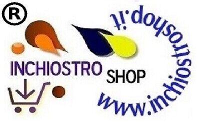 inchiostro shop