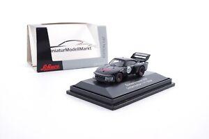 452548700-Schuco-Porsche-935-034-juguetes-feria-2009-034-25487-1-87