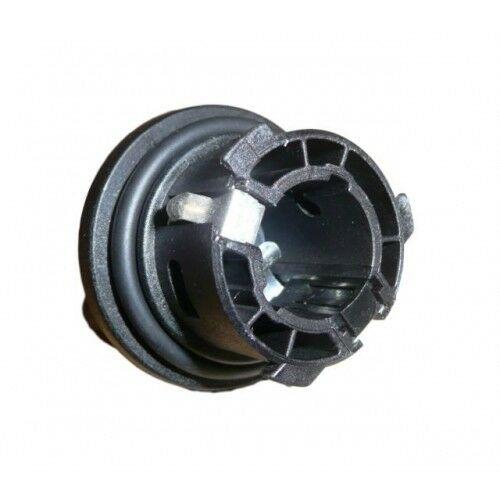 Douille support ampoule Renault Megane 2 = 7701065724