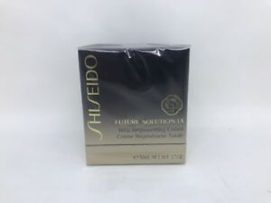 Shiseido-Future-Solution-LX-Total-Regenerating-Cream-1-7-OZ-SEALED-IN-BOX