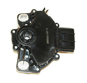 ns200 neutral safety switch fits ford taurus windstar. Black Bedroom Furniture Sets. Home Design Ideas