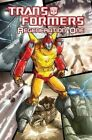 Transformers: Regeneration One:  volume 4 by Simon Furman (Paperback, 2014)