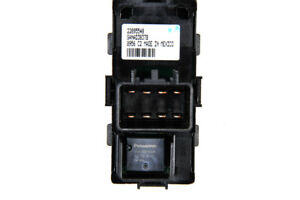Door-Power-Window-Switch-Front-Right-22895548-fits-12-16-GMC-Acadia