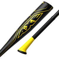 Axe Bat 2017 Senior League 2-5/8 Origin Baseball Bat L144e (-10)