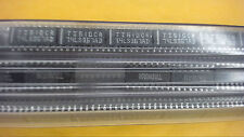 TEXAS INSTRUMENTS SN74LS367AD 16-Pin SOIC SMD IC New Lot Quantity-25