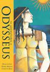 The Adventures of Odysseus by Daniel Morden, Hugh Lupton, Christina Balit (Paperback / softback, 2010)