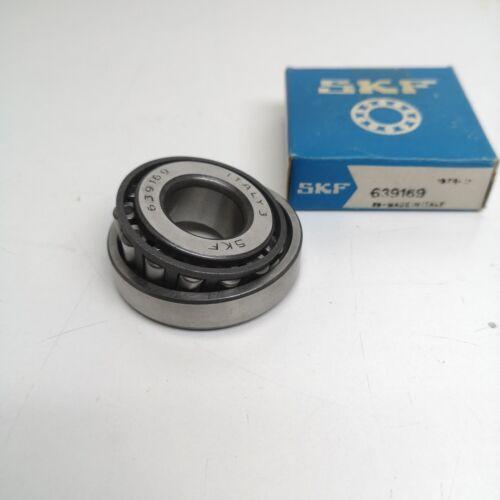 850T 1100D 1100//103 AB PER 4387638 900T CUSCINETTO RUOTA SKF FIAT 600T