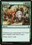 MTG-Commander-EDH-Deck-Karametra-God-of-Harvests-100-Cards-Custom-Deck-G-W miniature 11