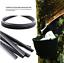 TERGICRISTALLO foglio piatto-tecnologia sistema adattatore atri fabbrica 600,480 mm